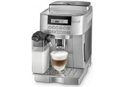 Кофеварка Delonghi Magnifica S ECAM 22.360.S