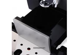 Кофеварка Delonghi Magnifica S ECAM 22.360.S недорого