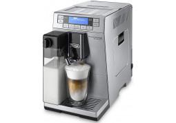 Кофеварка Delonghi ETAM 36.365 MB PrimaDonna XS