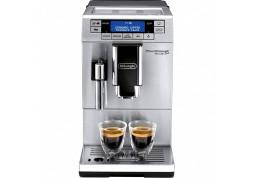 Кофеварка Delonghi ETAM 36.365 MB PrimaDonna XS фото