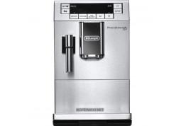 Кофеварка Delonghi ETAM 36.365 MB PrimaDonna XS недорого