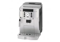 Кофеварка Delonghi Magnifica S ECAM 22.110.SB