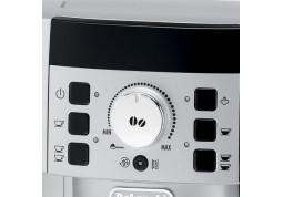 Кофеварка Delonghi Magnifica S ECAM 22.110.SB стоимость