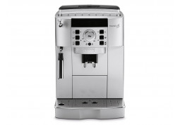 Кофеварка Delonghi Magnifica S ECAM 22.110.SB фото