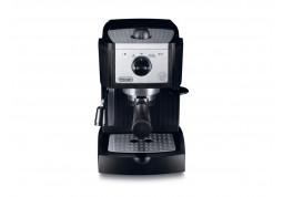 Кофеварка Delonghi EC 156 B отзывы