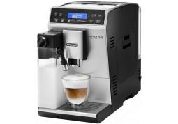 Кофеварка Delonghi Autentica Cappuccino ETAM 29.660.SB