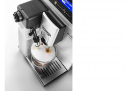 Кофеварка Delonghi Autentica Cappuccino ETAM 29.660.SB в интернет-магазине