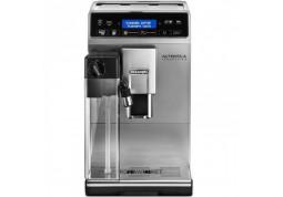 Кофеварка Delonghi Autentica Cappuccino ETAM 29.660.SB стоимость
