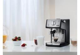 Кофеварка Delonghi ECP 35.31 - Интернет-магазин Denika