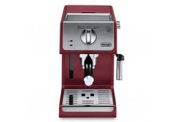 Кофеварка Delonghi ECP 33.21 R - Интернет-магазин Denika