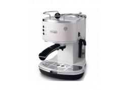 Кофеварка Delonghi ECO 311 W