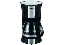 Кофеварка Magio MG-349 - Интернет-магазин Denika