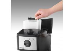 Кофеварка Delonghi EC 153 B стоимость