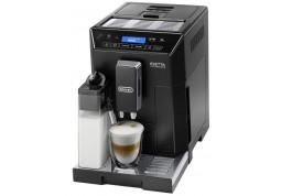 Кофеварка Delonghi ECAM44.660B