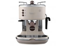 Кофеварка Delonghi Icona Vintage ECOV 311.BG в интернет-магазине