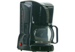 Кофеварка Maestro MR-401 - Интернет-магазин Denika