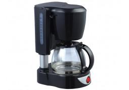 Кофеварка Maestro MR-406 - Интернет-магазин Denika