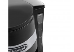 Кофеварка Delonghi ICM 15210.1 - Интернет-магазин Denika
