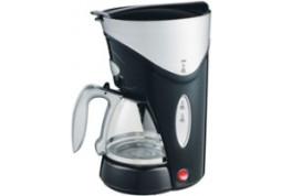 Кофеварка Maestro MR-403 - Интернет-магазин Denika