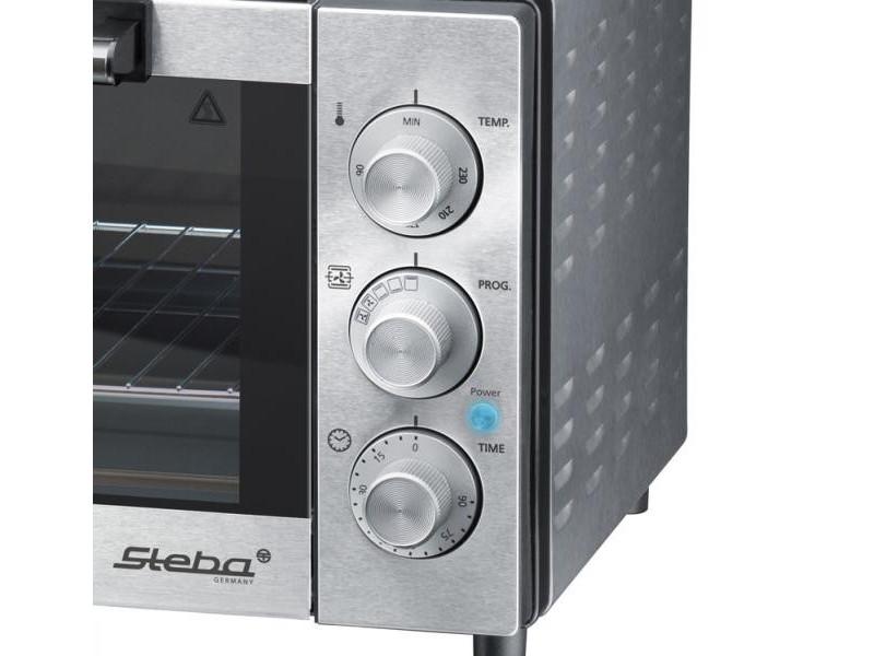 Электродуховка Steba KB 19 в интернет-магазине