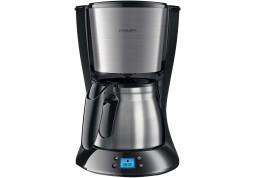 Кофеварка Philips HD7470/20
