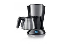 Кофеварка Philips HD7470/20 описание
