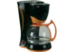 Кофеварка Maestro MR-400 - Интернет-магазин Denika