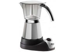 Кофеварка Delonghi EMKM 6