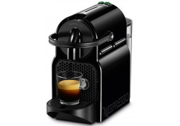 Кофеварка Delonghi Nespresso Inissia EN 80.B