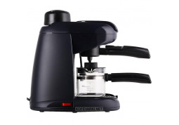 Кофеварка Delonghi EC 5 - Интернет-магазин Denika