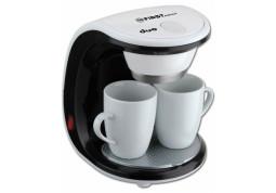 Кофеварка First FA-5453-2 - Интернет-магазин Denika