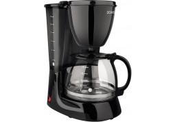 Кофеварка Scarlett SC-CM33007 - Интернет-магазин Denika
