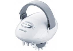 Массажер для тела Beurer CM50 - Интернет-магазин Denika
