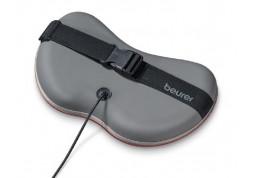 Массажер для тела Beurer MG 149 - Интернет-магазин Denika