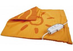 Массажер для тела Medisana HKC (60110) - Интернет-магазин Denika