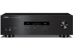 Аудиоресивер Yamaha R-S202