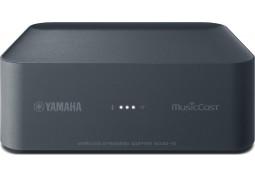 Аудиоресивер Yamaha WXAD-10