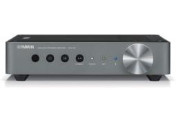 Аудиоресивер Yamaha WXA-50