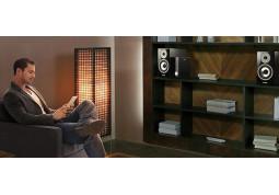 Аудиоресивер Yamaha WXA-50 дешево