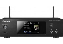 Аудиоресивер Pioneer N-P01