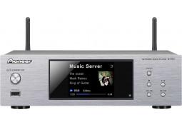 Аудиоресивер Pioneer N-P01 отзывы