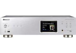 Аудиоресивер Pioneer N-70A описание