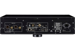 Аудиоресивер Pioneer N-70A стоимость