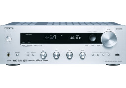 Аудиоресивер Onkyo TX-8270 - Интернет-магазин Denika