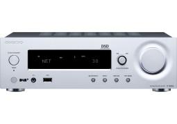 Аудиоресивер Onkyo R-N855