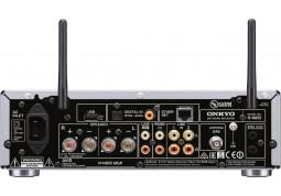 Аудиоресивер Onkyo R-N855 купить