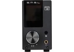 Аудиоресивер S.M.S.L AD18