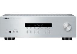 Аудиоресивер Yamaha R-S201
