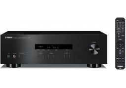 Аудиоресивер Yamaha R-S201 фото