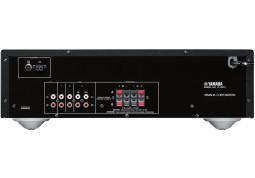 Аудиоресивер Yamaha R-S201 отзывы